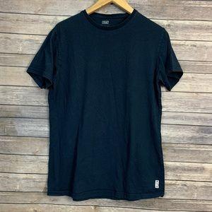 Kith Navy Blue T-shirt
